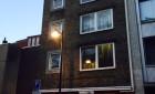 Appartement Dr. Poelsstraat-Heerlen-Heerlen-Centrum