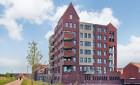 Appartement Porta Basilica 60 -Houten-Castellum Oost