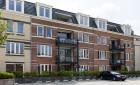 Appartement Middenburcht 45 -Vleuten-Vleuterweide-Noord/Oost/Centrum