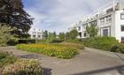 Apartment Clara Peeterslaan-Bilthoven-De Leyen
