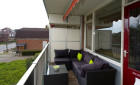 Appartement Haaksbergerstraat-Enschede-Stevenfenne