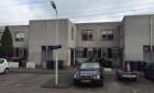 Huurwoning G. Molstraat 73 -Zaandam-Westerwatering