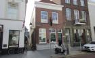 Appartement Bleekerstraatje 1 C-Den Bosch-Binnenstad-Centrum