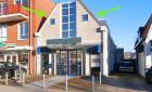 Appartement Kruisweg-Hoofddorp-Hoofddorp-Oost