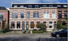 Huurwoning Weeresteinstraat-Hillegom-Hillegom