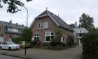 Appartement Korte Brinkweg-Soest-Soestdijk (gedeeltelijk)