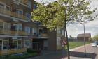 Appartamento Zuidvliet-Leeuwarden-Welgelegen