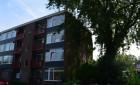 Appartement Amerstraat-Deventer-Deltabuurt