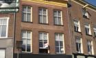 Appartement Naadzak-Zutphen-Laarstraat en omgeving
