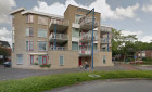 Appartamento Groningerstraat-Leeuwarden-Oldegalileën
