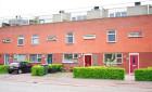 Huurwoning Harderwijkstraat-Lelystad-Lelystad-Haven