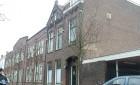 Cuarto sitio Tuinstraat-Zwolle-Stationsbuurt