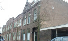 Kamer Tuinstraat-Zwolle-Stationsbuurt