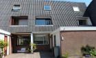 Huurwoning Bertha von Suttnerstraat-Hoofddorp-Hoofddorp-Pax-West