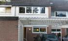 Huurwoning Meijhorst-Nijmegen-Meijhorst