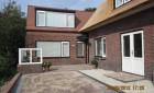 Apartment van Panhuysstraat-Noordwijk-Dorpskern