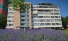 Appartement Pettelaarseweg 647 -Den Bosch-Zuid