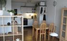 Appartement Burgemeester Conraetzstraat-Venlo-Hogekamp