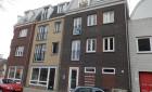 Appartement Linkensweg-Oss-Verzetsheldenbuurt I