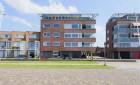 Appartement Saerdam-Lelystad-Punter-Jol-Galjoen-Kuststrook