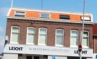 Apartment Schalkwijkerstraat-Haarlem-Slachthuisbuurt