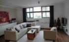 Appartement Smidshof-Vught-Centrum