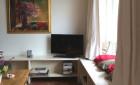 Appartement Groenlandse kade-Vinkeveen-Groenlandsekade en Vinkenkade
