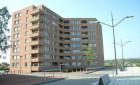 Appartement Schout van Doernestraat-Den Bosch-Maasoever