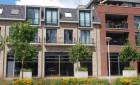 Appartement Schoolstraat-Voorschoten-Centrum