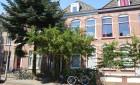 Appartement Bronsgeeststraat-Nijmegen-Biezen