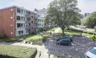 Appartamento Moeflonstraat 109 -Apeldoorn-Driehuizen