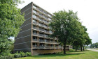 Appartement Malvert 6574 -Nijmegen-Malvert