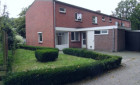 Huurwoning Weden-Emmen-Emmermeer