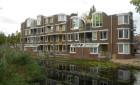 Appartement Boogjes-Dordrecht-Boogjes en omgeving