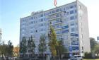 Appartement Europaplein-Leeuwarden-Vossepark