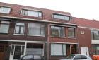 Appartement Sweelinckstraat-Vlaardingen-Vettenoordse polder Oost