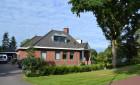 Appartement Heuvelstraat-Waalre-Waalre