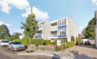 Appartement Molenweg 8 D-Oosterbeek-Oosterbeek ten zuiden van Utrechtseweg