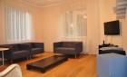 Appartement Alexanderlaan-Rijswijk-Leeuwendaal