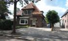 Stanza Floralaan-Apeldoorn-Welgelegen