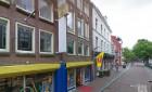 Appartamento Sint Jacobsstraat-Leeuwarden-De Waag