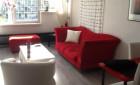 Appartement Bergmanstrook-Zoetermeer-De Leyens