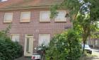 Appartement Krelagestraat 151 -Alkmaar-Bloemwijk en Zocherkwartier