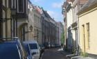 Appartement Koestraat-Zwolle-Binnenstad-Zuid