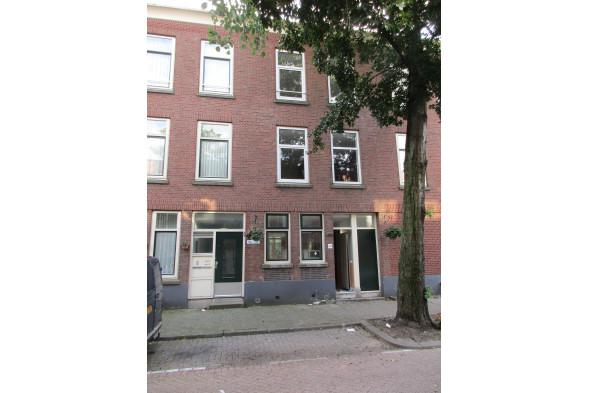 Appartement te huur rotterdam essenburgsingel 675 for Appartement te huur in rotterdam