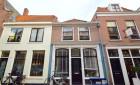 Huurwoning Klein Heiligland-Haarlem-Centrum