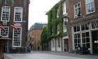 Appartement Dode Nieuwstraat-Den Bosch-Binnenstad-Centrum