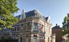Kamer Groesbeekseweg-Nijmegen-Galgenveld