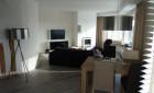 Apartment Parallel Boulevard-Noordwijk-Dorpskern