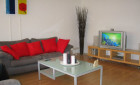 Appartement Meander 541 -Amstelveen-Stadshart